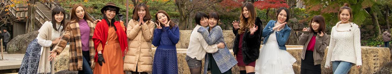 全東京写真連盟